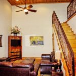 Yellow Rose Realty Bryson City Cabin Rentals